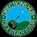 Directions Hub