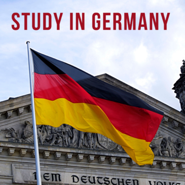 Looking For Top Reasons To Study In Germany? Find Out Here