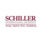SCHILLER (1)