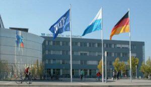 The Technical University of Munich