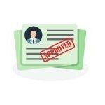 Visa application for students (1)