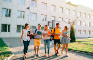 community colleges in usa - how to choose